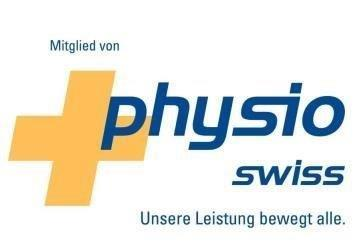 physioswiss